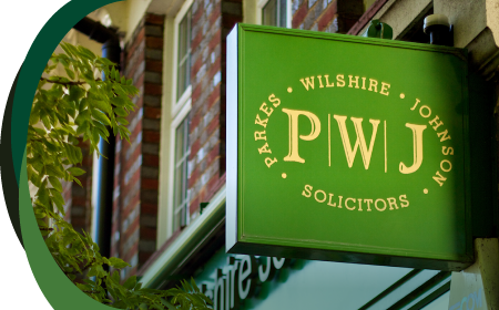 North London & South Hertfordshire Solicitors