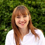 Judith Bleetman - PWJ Solicitors