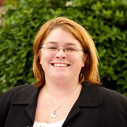 Lucy Thomas - PWJ Solicitors