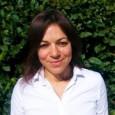 Nikki Salih